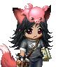 1Natsuki_chan's avatar