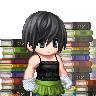 Artiic's avatar