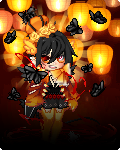 Pastel-Teh-Pastry's avatar
