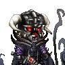 Overlord Subitus Mors's avatar