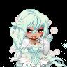 Mizuiro's avatar