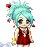 devilchild777's avatar