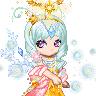 IrisDestiny's avatar