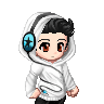 Codus Roy's avatar