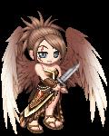 SpicyRoza42's avatar
