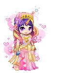 Princess Mi Amore Cadenza's avatar