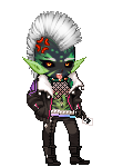 XiaDoh-Ichii