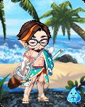 XiaDoh-Ichii's avatar