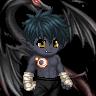 ll AustinL ll's avatar