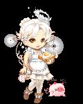 Eslia's avatar