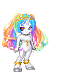 Celestia the Princess's avatar