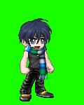 UkeyXDarren's avatar