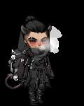 xBashi's avatar