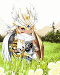 Silver Raptor -AR-'s avatar