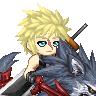 HBK512's avatar