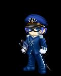 Admiral Sea
