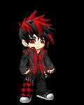 Runninglord1's avatar