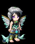Phyna's avatar