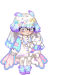Little Gingercake's avatar