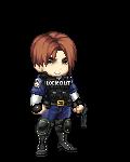 Southern Badass's avatar