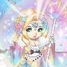 Lafiel Kimi's avatar