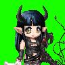 Mirah McFatty's avatar