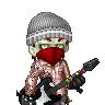 drunkenparabol's avatar