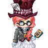 Elaynabeth's avatar