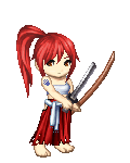 Erza The Dancing Demon's avatar