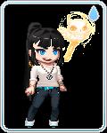 The Wishful One's avatar