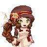 RiverSong1984's avatar