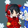 Kagome Higurashi 4 Love's avatar