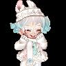 MilkisPrince's avatar