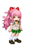 Kiki Meninochee's avatar