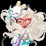Luscious Berri's avatar
