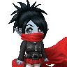 sweetsweetpoison's avatar