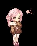 Maddie Beast's avatar