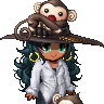 Shelby the Monkeygirl's avatar