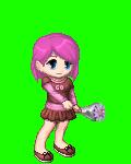 nat.wwjd.09's avatar