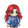 Katni's avatar