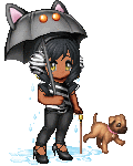 rhino_chick's avatar