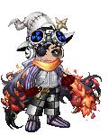 Grim Gamut's avatar