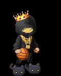 Lil F1ash's avatar