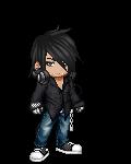 anger_banger's avatar