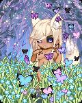 Madame Vulpine