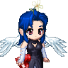 Angel_But_Devil's avatar