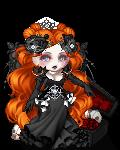 Galenarie's avatar