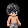 Brandon L Arshun's avatar