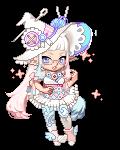 Hikaruhia's avatar