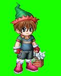 stormagnet's avatar